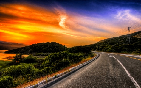 road-to-the-horizon-235818