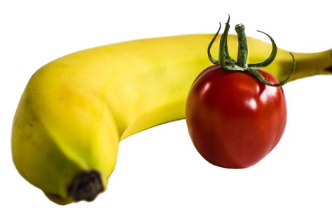 banana-173691_640