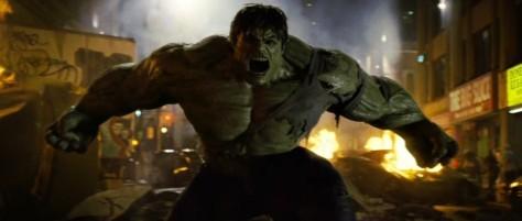 4595082-the-incredible-hulk