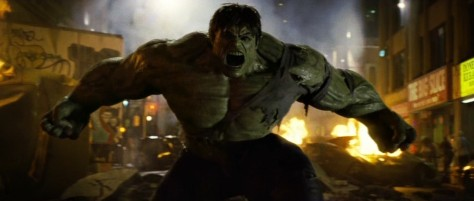 4595082-the-incredible-hulk