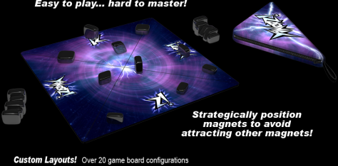 magnet_game