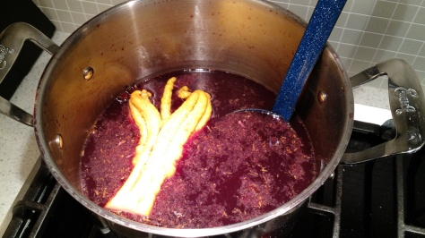 buddha-hand-in-mulled-wine