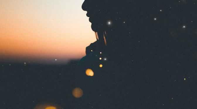 The Sympathetic Universe, Part 3
